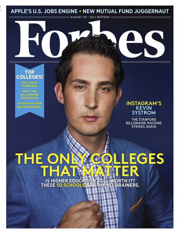 Forbes_cover-082012